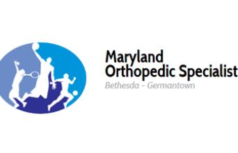 Maryland Orthepedic Specialists