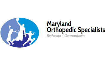 Maryland Orthepedic Specialists