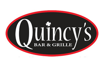 Quincy's Bar & Grille