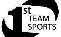 1st Team Sports