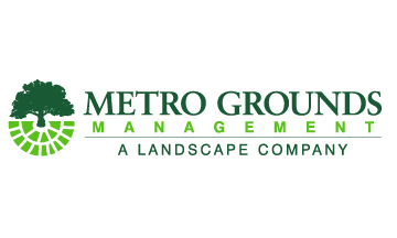 Metro Grounds Management