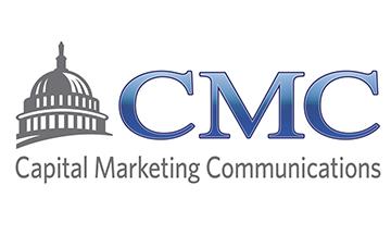 Capital Marketing Communications
