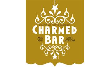 Charmed Bar