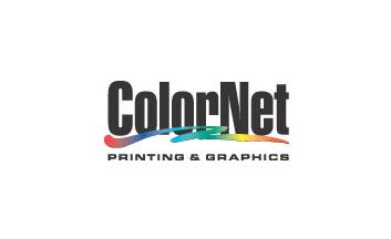 ColorNet