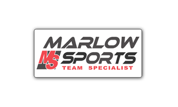 Marlow Sports