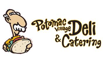 Potomac Village Deli