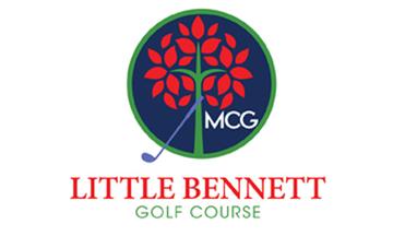Little Bennett Golf Course