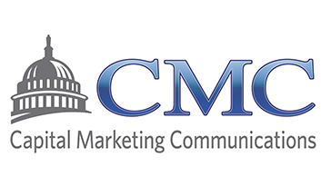 Capital Marketing Communications