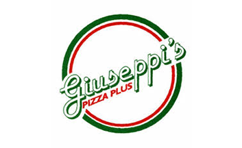 Giuseppi's Pizza Plus