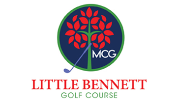 Little Bennett Golf Course