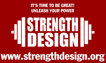 Strength Design