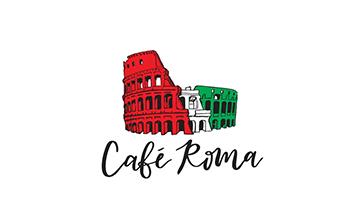 Café Roma