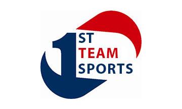 First Team Sports
