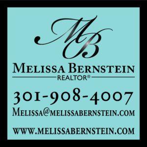 Melissa Bernsteins