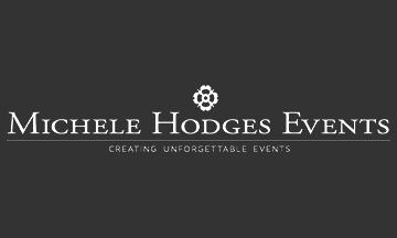 Michele Hodges