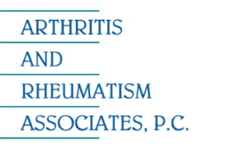 Arthritus and Rheumatism