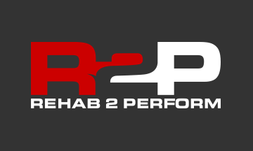 Rehab to perform